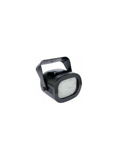 Eclips Power Led Strobe Işık Renkli Led Aydınlatma CL-400 Renkli